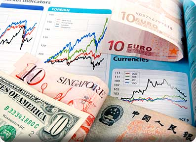 Real time forex indonesia