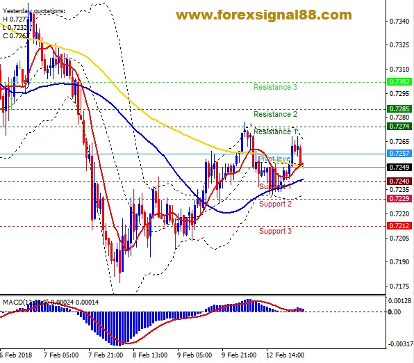 FS88 PREDICTION NZDUSD TEMPLATE 1302